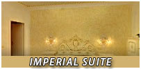 imperial_suite_virtual
